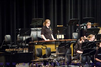 Hutch Band 2