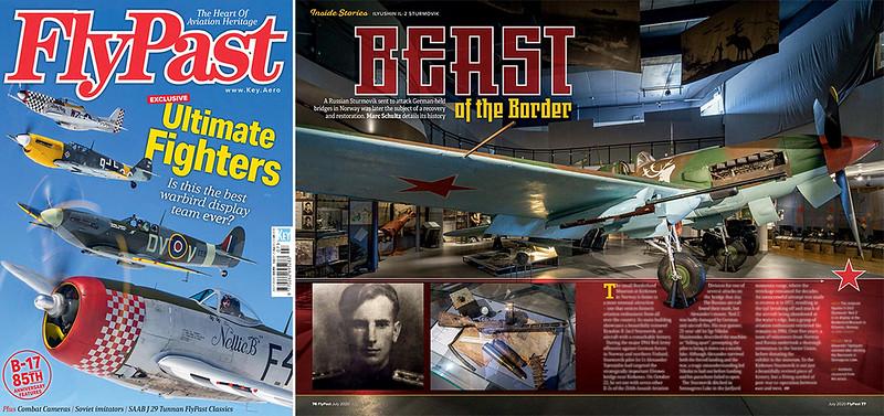 FlyPast-July2020B.jpg