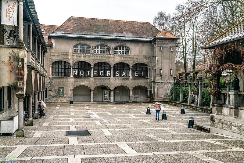 Ljubljana-2875.jpg
