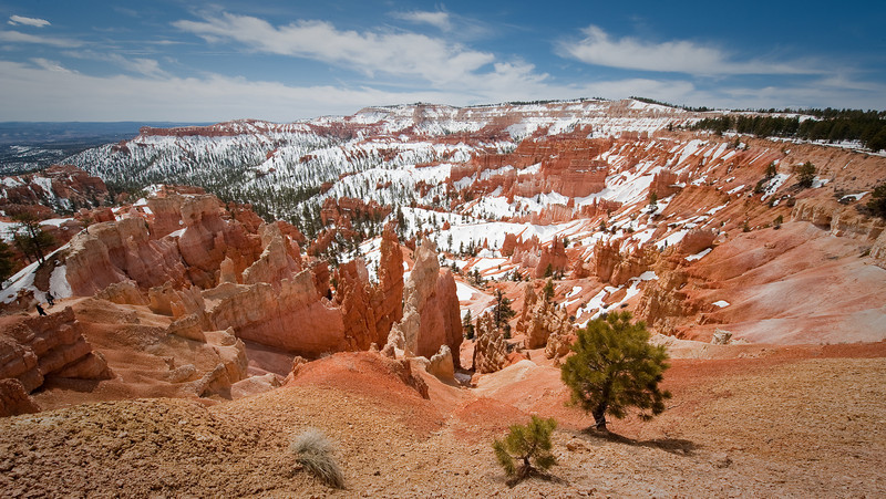 1004_Bryce_Canyon_21.jpg