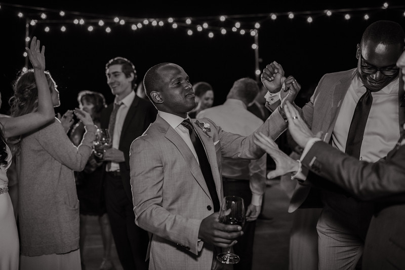 Seattle Wedding Photographer_-2129.jpg