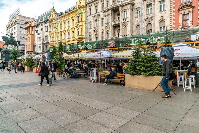 Zagreb-Lower-City-Walking-Tour-3217.jpg