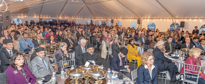 2018-11-03-USA-Virginia-Mosque-077.jpg