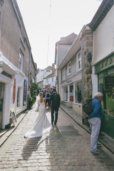 604-D&T-St-Ives-Wedding.jpg