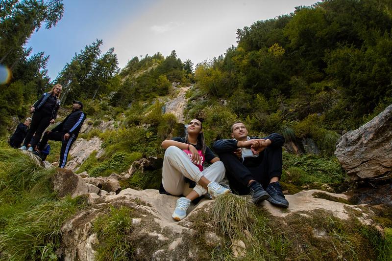 Cascada Cailor (10).jpg