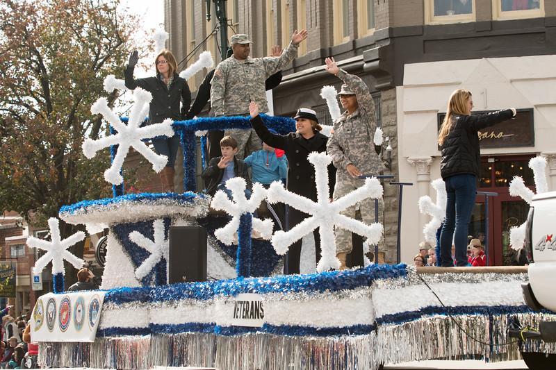 2017 Asheville Holiday Parade-71.jpg