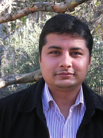 20130703 Shahzad Muhammad CWW colleague