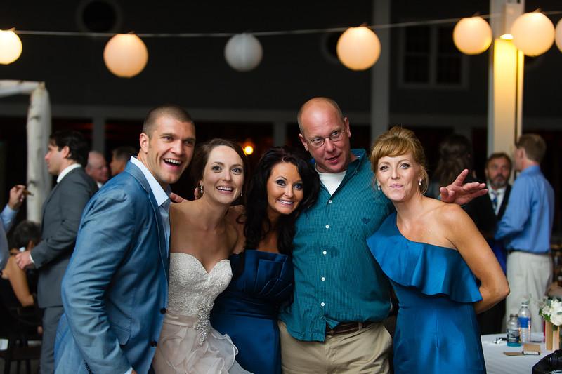 bap_walstrom-wedding_20130906224920_8690