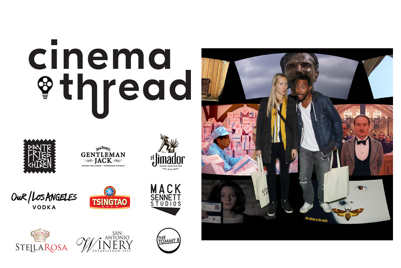 cinemathread3602016-11-17_21-05-27_1