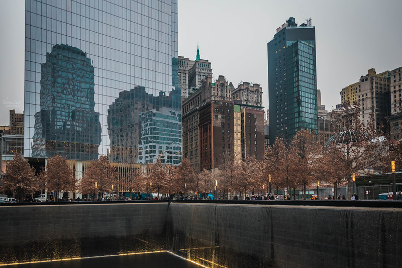 Reflection pool memorial.jpg
