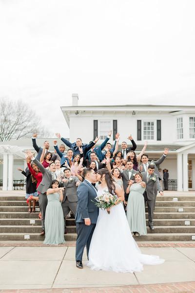 © 2015-2020 Sarah Duke Photography_Herrera Wedding_-776.jpg
