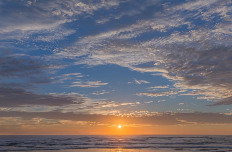 Sunset Sky 00204.jpg