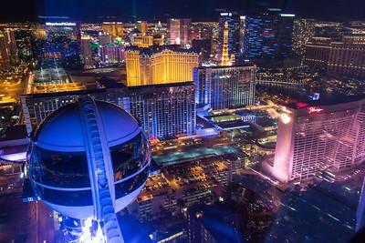 2014 Las Vegas