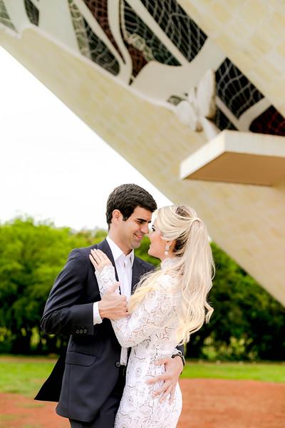 Isa & JP_Foto_Felipe Menezes_045.jpg