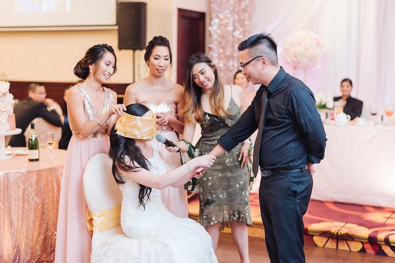 2018-09-15 Dorcas & Dennis Wedding Web-1195.jpg