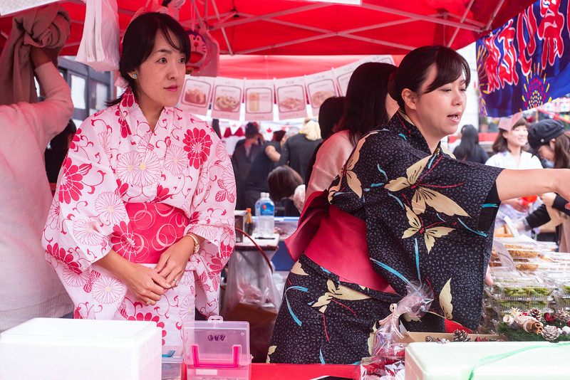 Food -Fair-YIS_7839-2018-19.jpg
