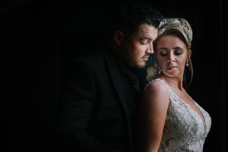 The Wedding of Kaylee and Joseph  - 543.jpg
