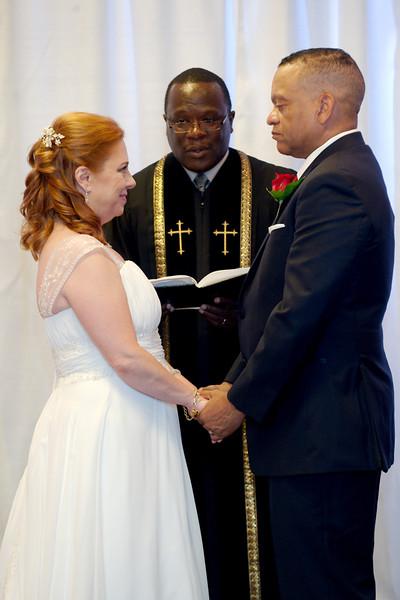 Wedding_070216_042.JPG