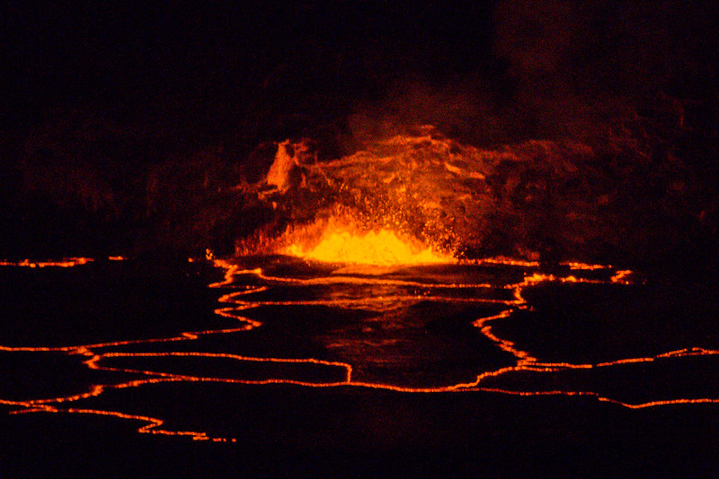 volcano eruption Halamaumau Crater LRE -3680.jpg