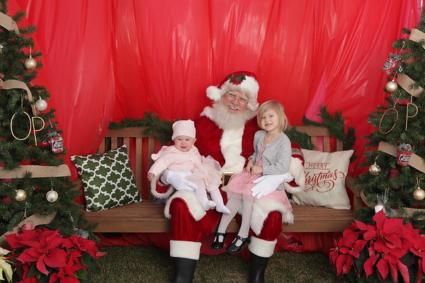 Oakland_Park Santa Photos 12-10-2016