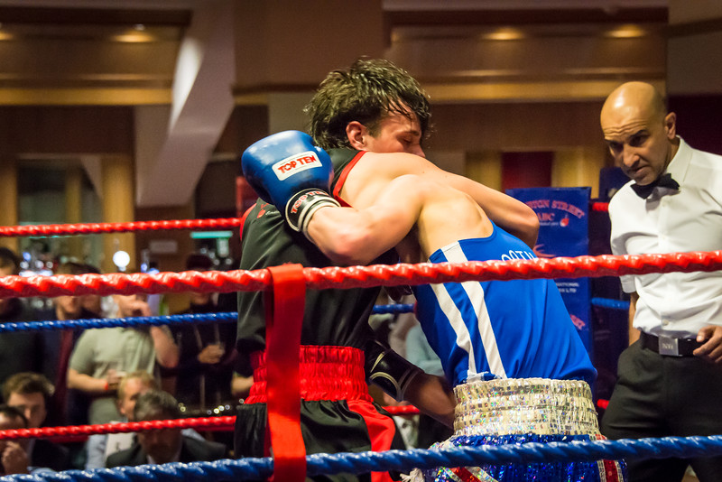 -Boxing Event March 5 2016Boxing Event March 5 2016-24841484.jpg