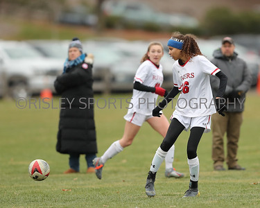 Rivers School GVS vs. Pingree - NEPSAC Class B - November 17, 2019