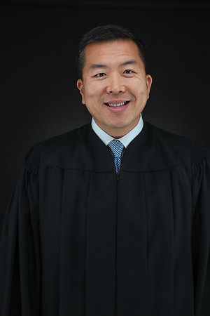 Judge Wang pt.2