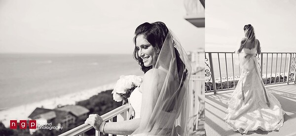 heckman-wedding