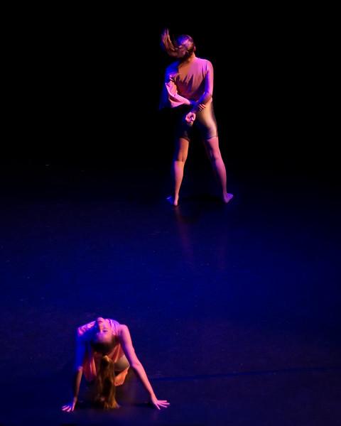 LaGuardia Senior Dance Showcase 2013-567.jpg
