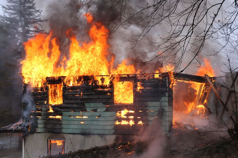 2018 river property-hanks work shop burn 092.jpg