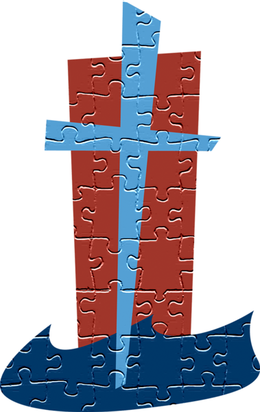 logo-only-puzzle-14-16.png