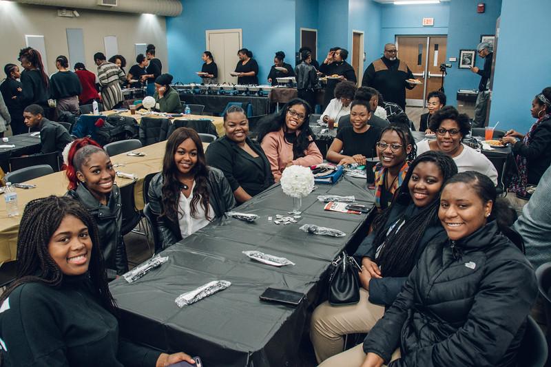 9 November 2019 Black Men and Women's Summit Luncheon-4234.jpg
