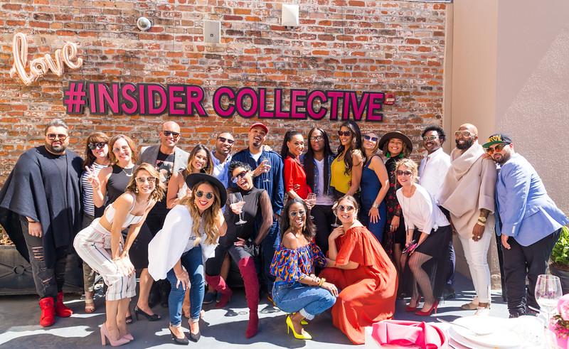 Insider Collective-149.jpg