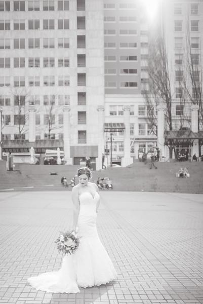 Wedding-800.jpg