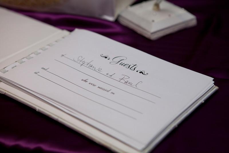 2011-11-11-Servante-Wedding-388.JPG