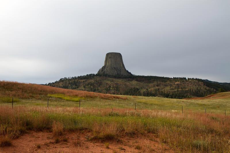 04_Devils Tower_Wyoming-42.jpg