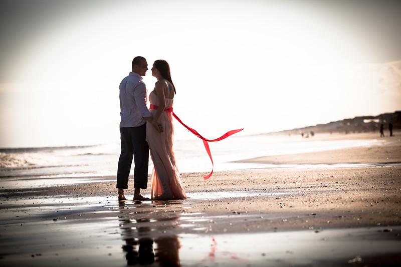 Amazing Beach Wedding-313.jpg