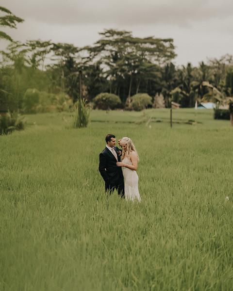 Carl&Erin-elopement-191103-301.jpg