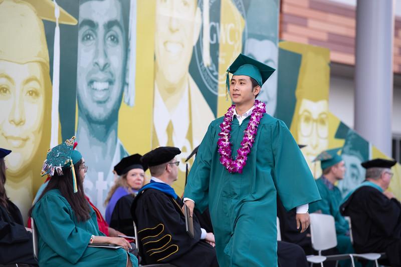 GWC-Graduation-2019-3600.jpg