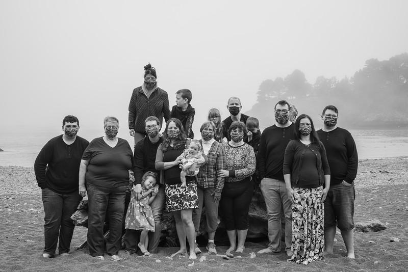 Mee Family 2021-111.jpg