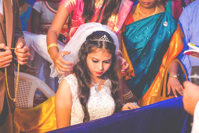 bangalore-candid-wedding-photographer-164.jpg
