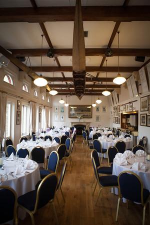 London Rowing Club, Putney