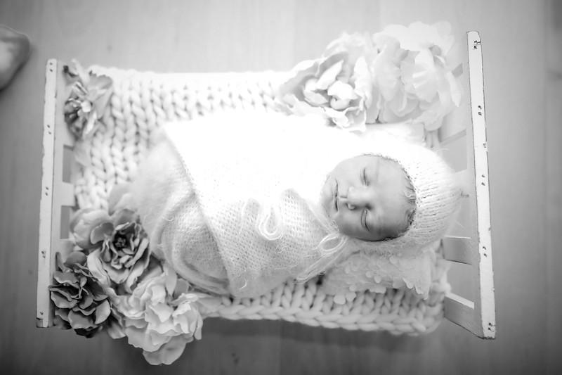 bw_newport_babies_photography_hoboken_at_home_newborn_shoot-5279.jpg