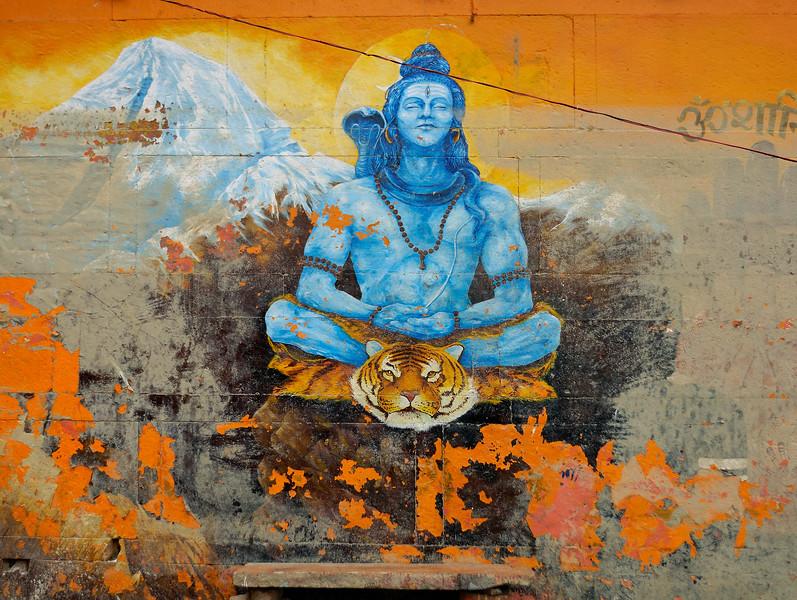 10-10Oct-Varanasi-114.jpg