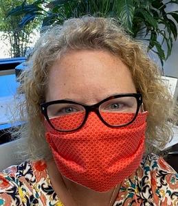 Dina Mask (2).jpg