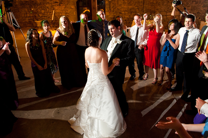 Alexandra and Brian Wedding Day-823.jpg