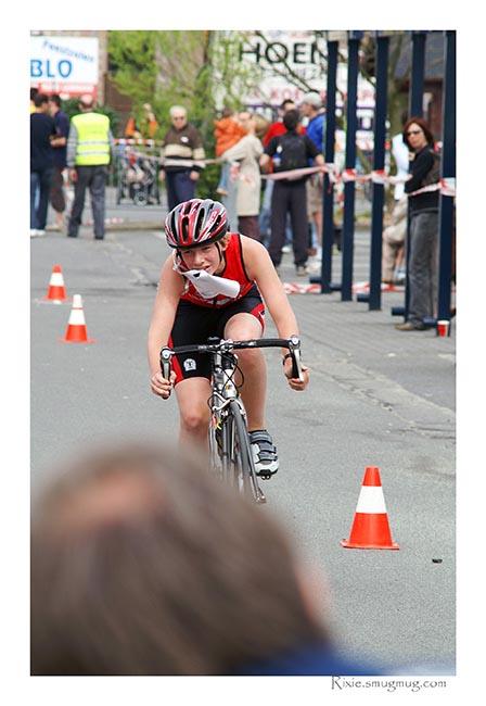 TTL-Triathlon-199.jpg