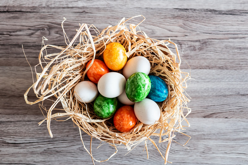 basket-full-of-perfect-easter-eggs-picjumbo-com.jpg