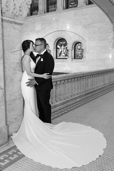 20190525 Abdelwahed Wedding 304-E.jpg