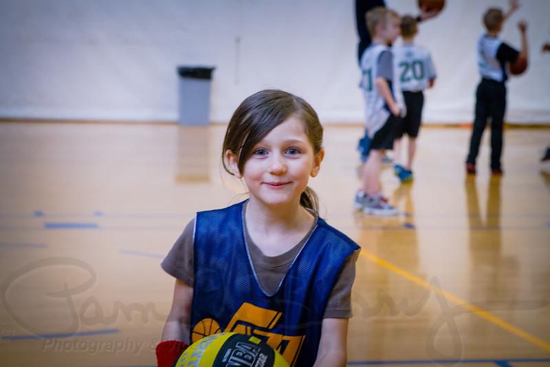 Basketball2014
